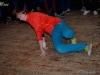Street Dance Codlea 2013 (14)
