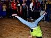 Street Dance Codlea 2013 (15)