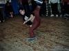 Street Dance Codlea 2013 (17)