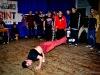 Street Dance Codlea 2013 (18)