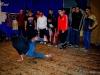 Street Dance Codlea 2013 (19)