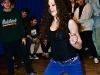 Street Dance Codlea 2013 (2)