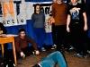 Street Dance Codlea 2013 (20)