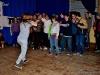 Street Dance Codlea 2013 (21)