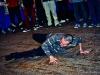 Street Dance Codlea 2013 (22)