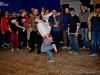 Street Dance Codlea 2013 (24)
