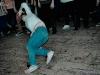 Street Dance Codlea 2013 (25)