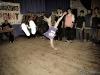 Street Dance Codlea 2013 (26)