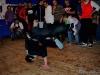 Street Dance Codlea 2013 (27)