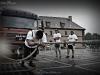 strongestman codlea 2012 (10)