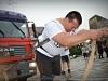 strongestman codlea 2012 (11)