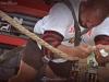 strongestman codlea 2012 (13)