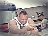 strongestman codlea 2012 (14)