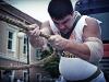 strongestman codlea 2012 (16)