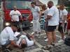 strongestman codlea 2012 (18)