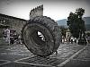strongestman codlea 2012 (19)
