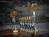 strongestman codlea 2012 (20)