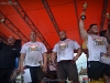 strongestman codlea 2012 (22)