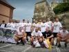 strongestman codlea 2012 (23)