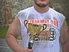 strongestman codlea 2012 (24)