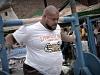 strongestman codlea 2012 (3)