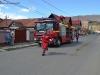 Pompieri voluntari SVSU Codlea (1)