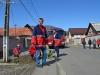 Pompieri voluntari SVSU Codlea (12)