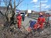 Pompieri voluntari SVSU Codlea (35)