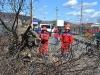 Pompieri voluntari SVSU Codlea (40)