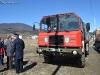 Pompieri voluntari SVSU Codlea (50)
