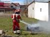 Pompieri voluntari SVSU Codlea (55)
