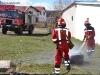 Pompieri voluntari SVSU Codlea (56)