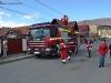 Pompieri voluntari SVSU Codlea (6)