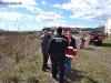 Pompieri voluntari SVSU Codlea (61)