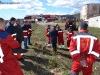 Pompieri voluntari SVSU Codlea (64)