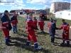 Pompieri voluntari SVSU Codlea (65)