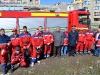 Pompieri voluntari SVSU Codlea (67)