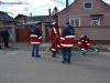 Pompieri voluntari SVSU Codlea (7)
