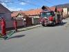 Pompieri voluntari SVSU Codlea (9)
