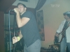 1Trupa Veche-Club ELYS