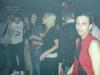 7Trupa Veche-Club ELYS