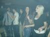 8Trupa Veche-Club ELYS