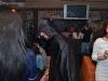 union pub carnaval (21)