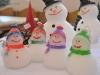 Bazar de Craciun - Weihnachtsbasar (12)