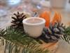 Bazar de Craciun - Weihnachtsbasar (13)