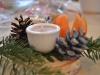 Bazar de Craciun - Weihnachtsbasar (14)