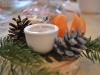 Bazar de Craciun - Weihnachtsbasar (16)