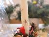 Bazar de Craciun - Weihnachtsbasar (17)