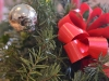 Bazar de Craciun - Weihnachtsbasar (18)