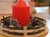 Bazar de Craciun - Weihnachtsbasar (21)